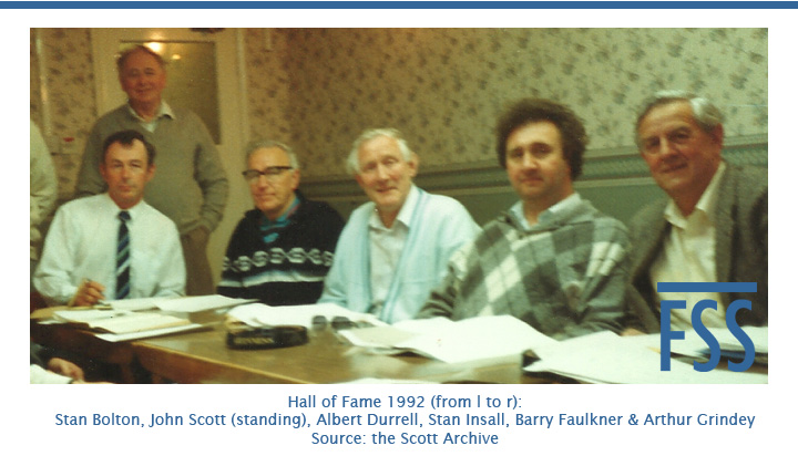 lca-cttee-meeting-1992-fi