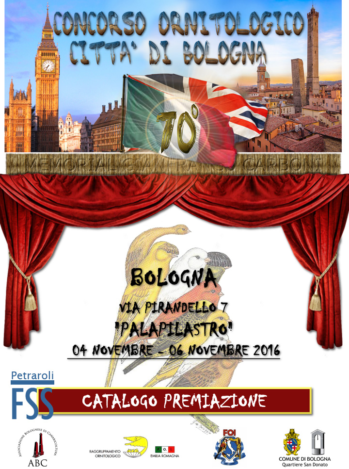 bologna-2016-show-catalogue-fss