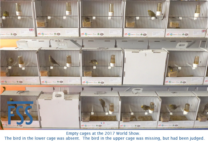 WS 2017 empty cages-FSS