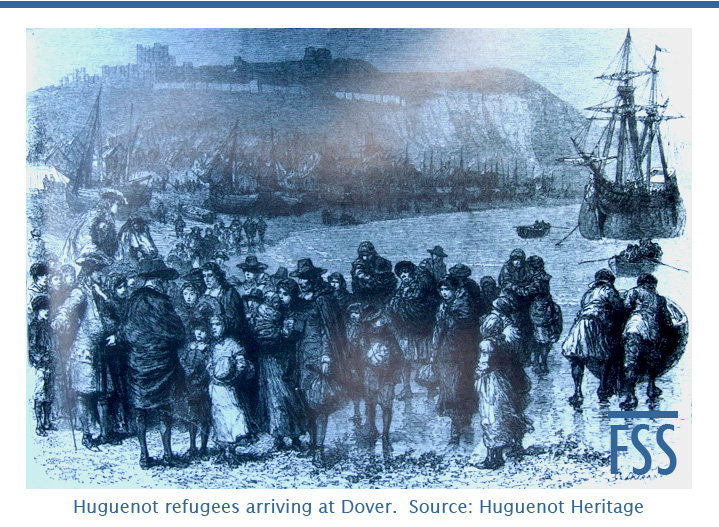 Huguenots at Dover-FI