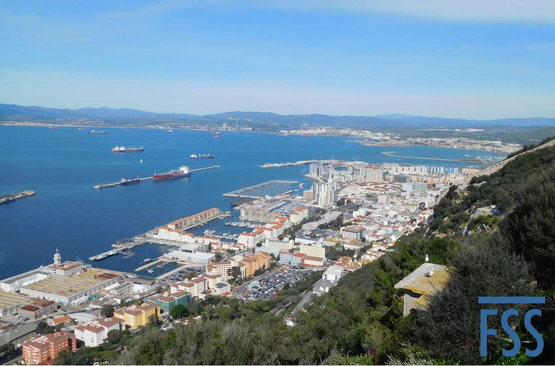 Manolo view of Gib-fss