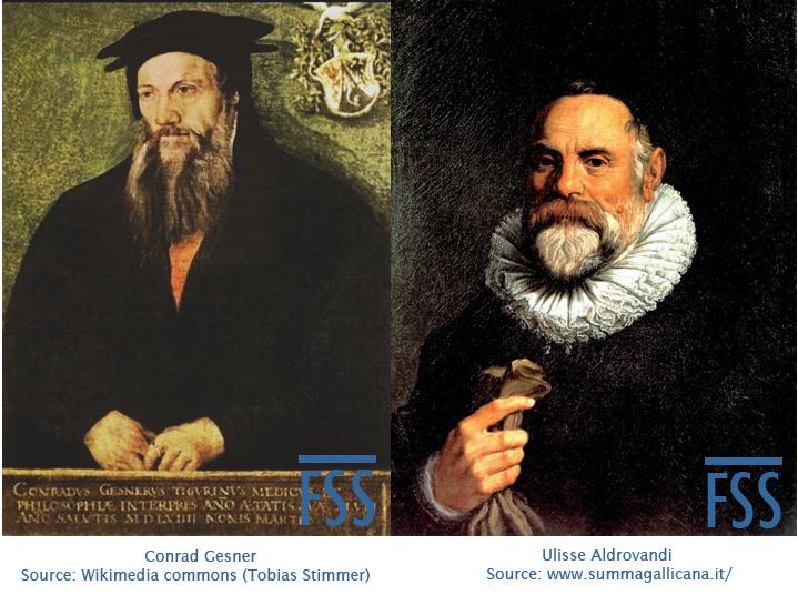 Gesner & Aldrovandi-fss
