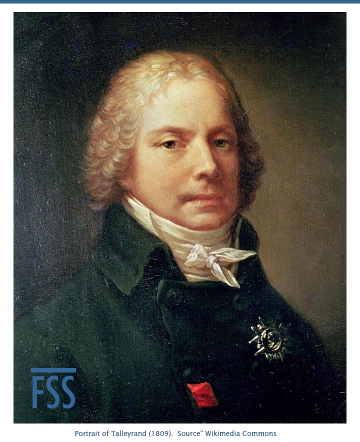 Talleyrand-FI