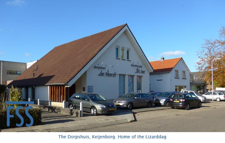 lizarddag-2016-dorpshuis-fss