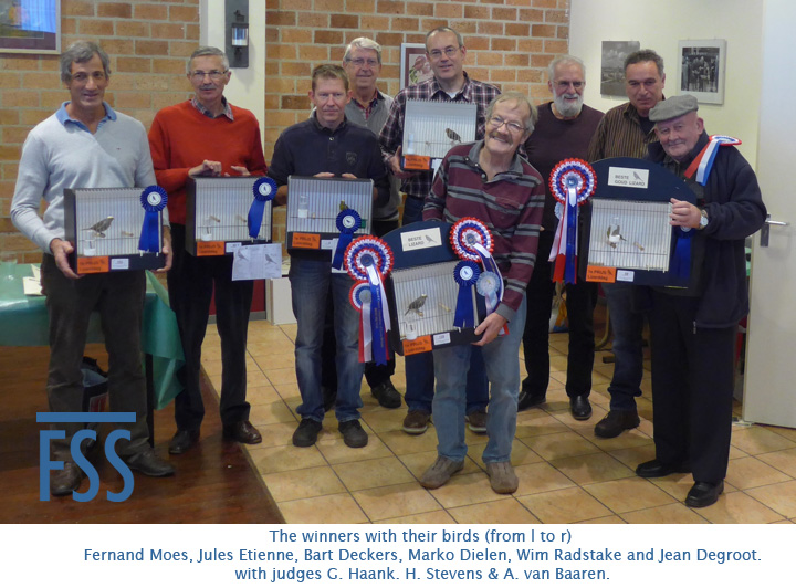 lizarddag-2016-the-winners-fss