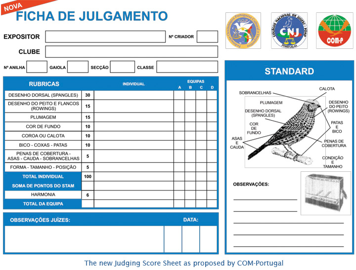 new-judging-sheet-fss