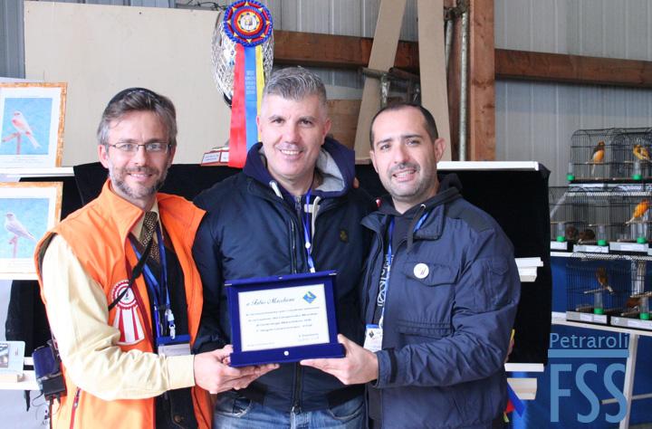 bologna-2016-macchioni-ws-award