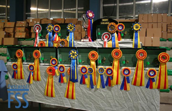 bologna-2016-prize-winners-fss
