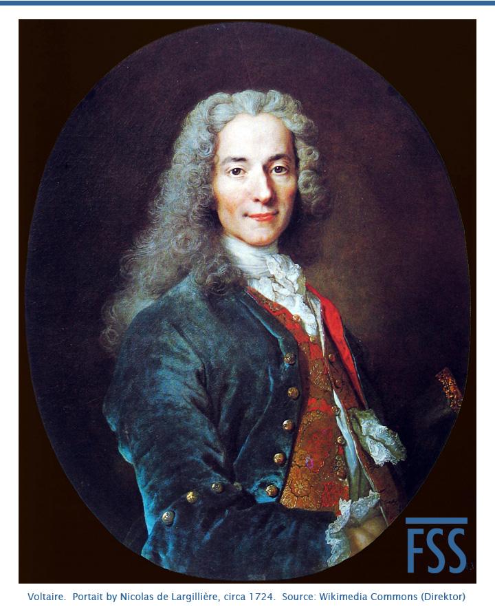 Voltaire 1724-FI