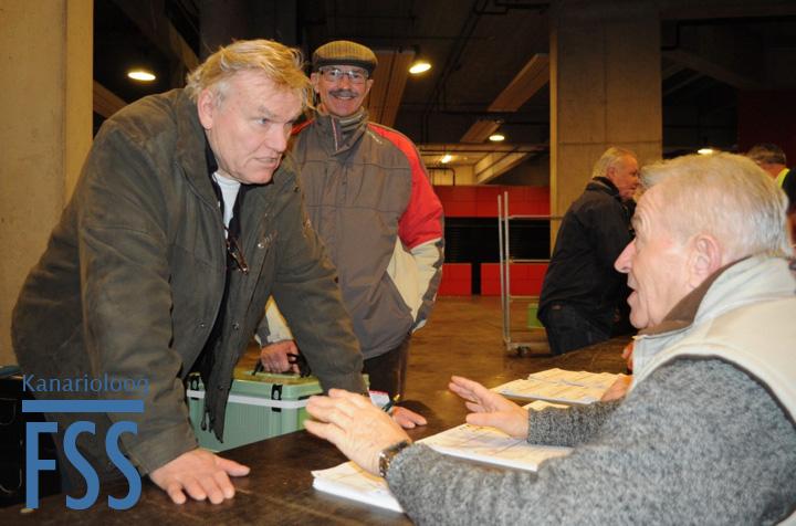 JG & JE Hasselt 2013-FSS