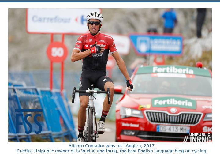 Contador on l'Angliru 2017-FI