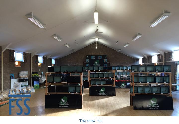 EALCA 2017show hall-FSS