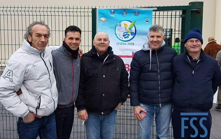 Cesena 2017 Macchioni & friends-FSS
