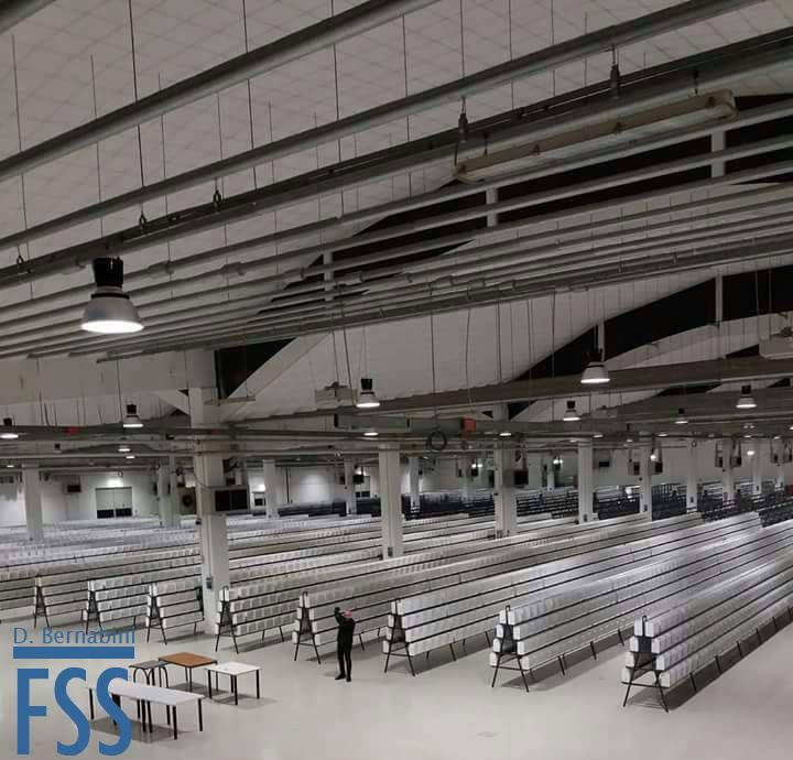 Cesena 2018 interior 2-FSS