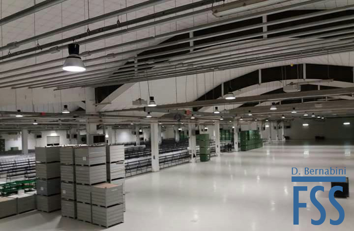 Cesena 2018 interior 3-FSS