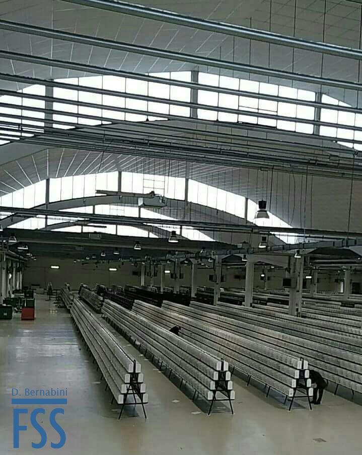 Cesena 2018 interior 4-FSS