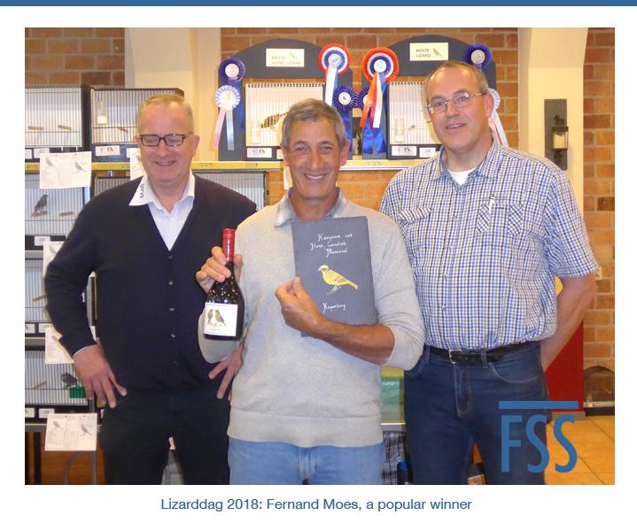 Lizarddag 2018 Fernand Moes-FI