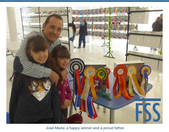 Amigos 2018 Jose Maria-FI