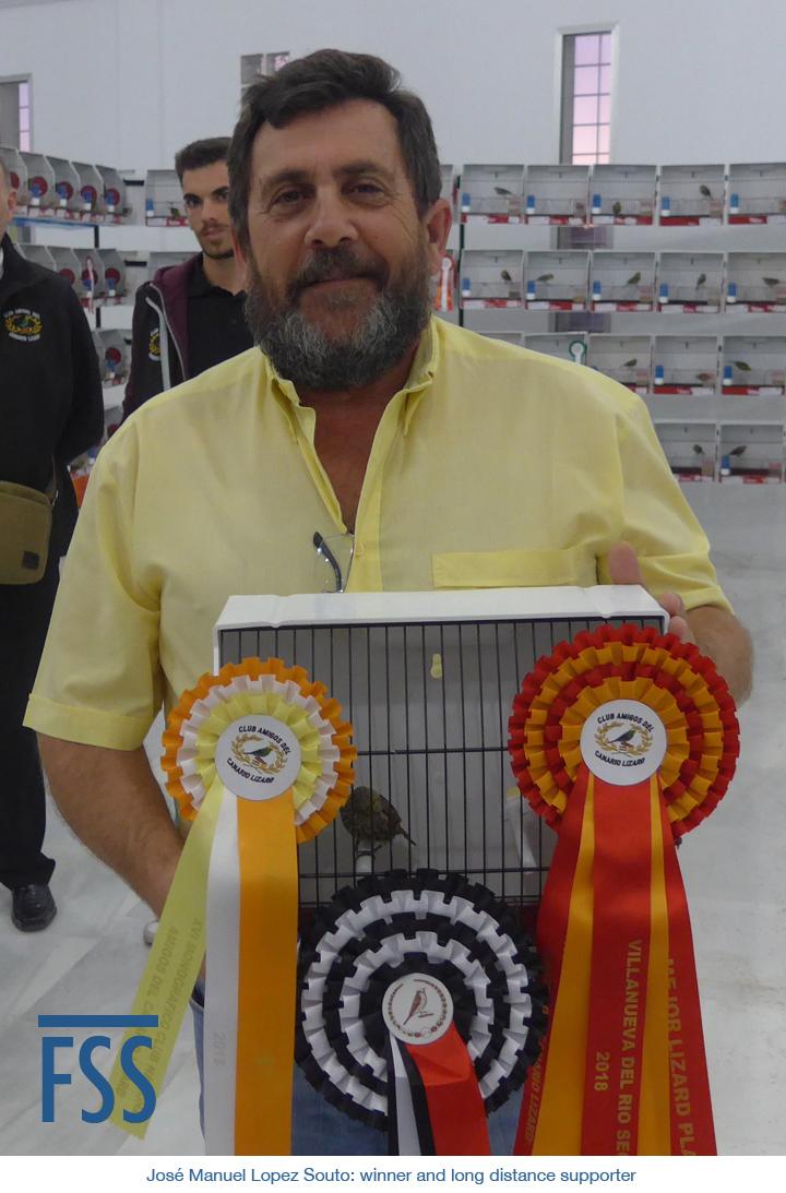 Amigos 2018 Jose Souto-FSS
