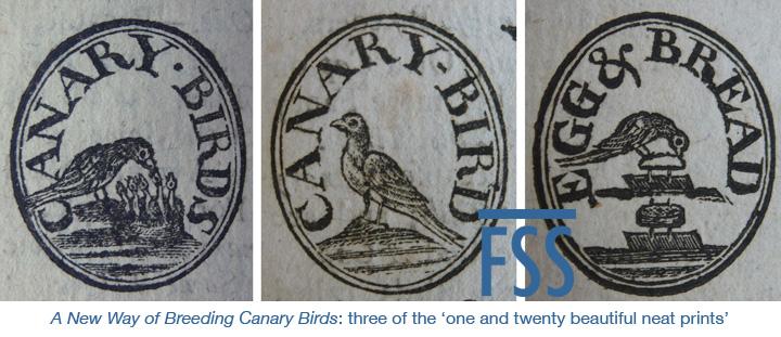 A New Way etc 3 prints-FSS