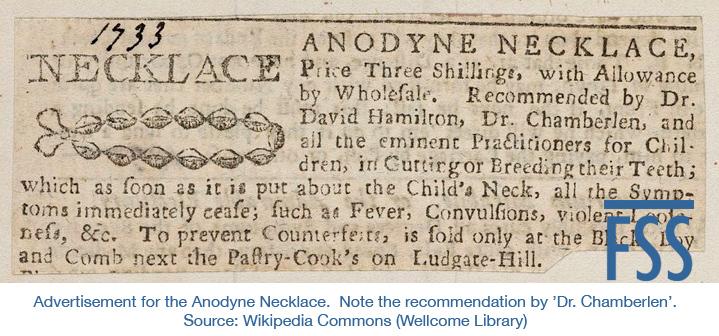 A New Way etc An Necklace advert-FSS