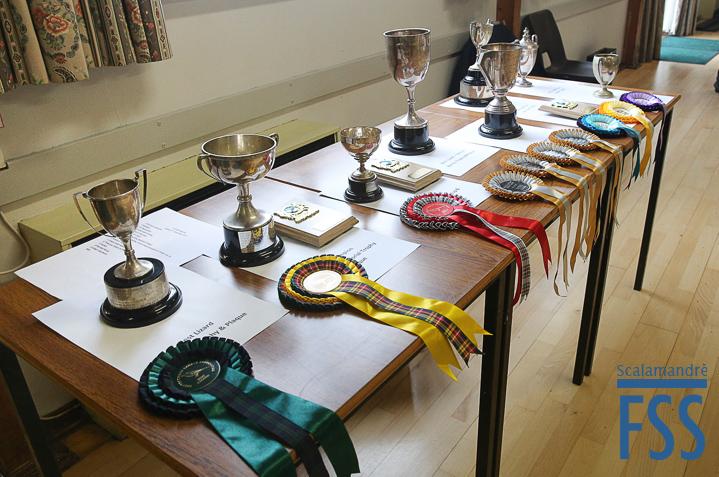 LCA Classic 2019 trophies-FSS