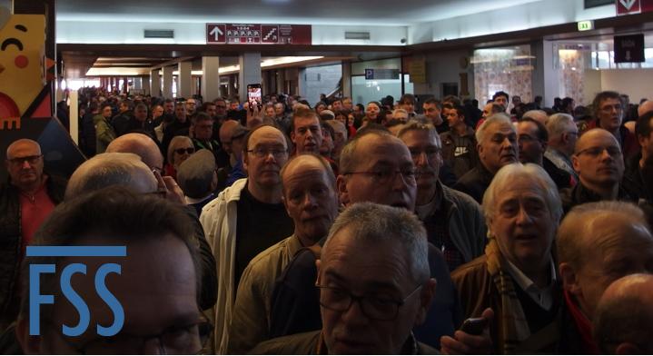 WS 2020 queues-FSS