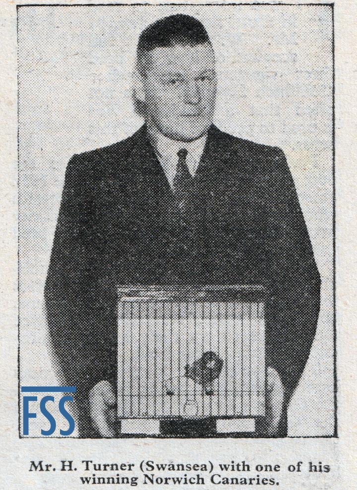 CB 1952.02.07 H Turner-FSS