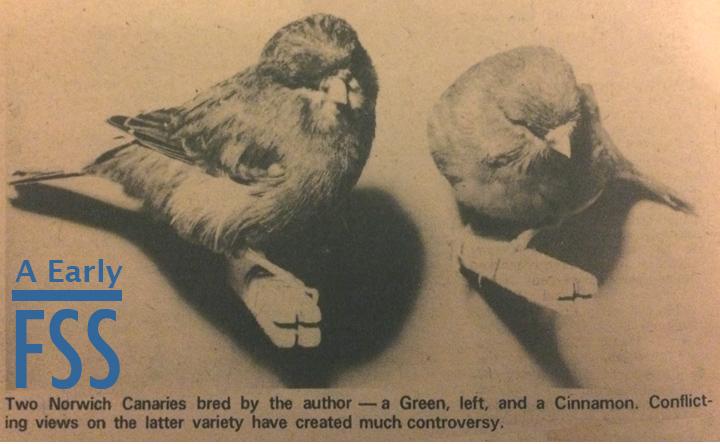 CB 1979.01.18 A Barnes Norwich-FSS