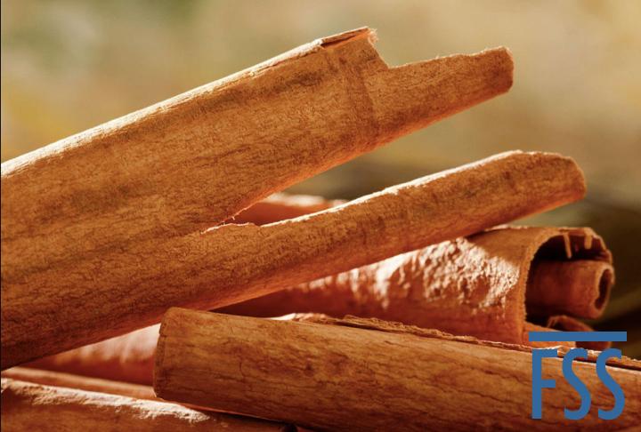 Cinnamon sticks Wiki Thiery-FSS