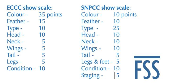 Cinn show scale-FSS