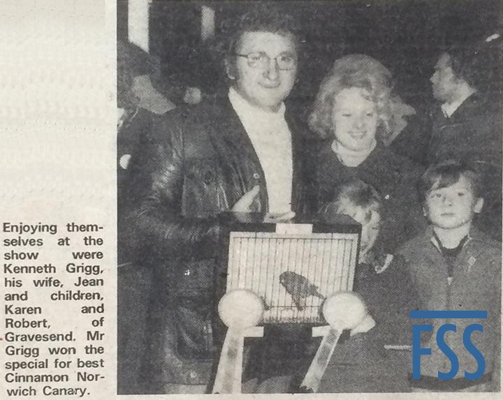 KGrigg 1978 Natnl-FSS