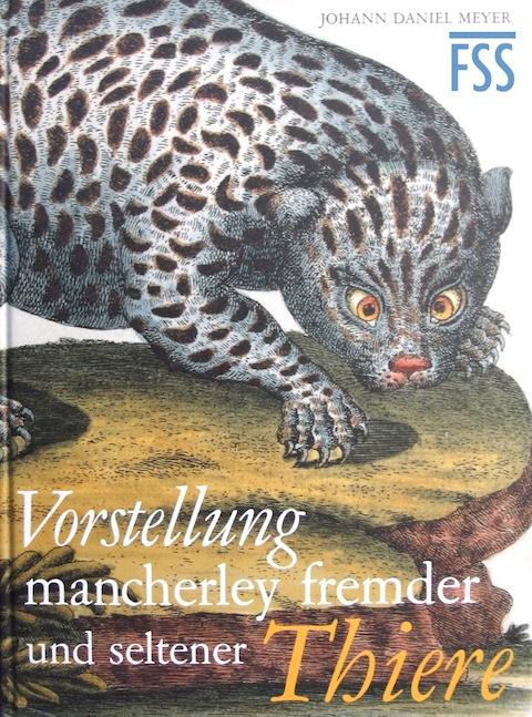 Nuremberg Lizard Klosterberg 480px-FSS
