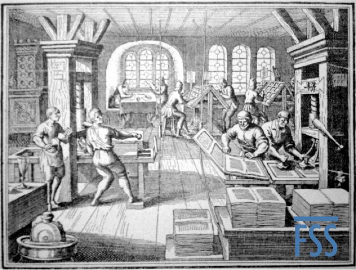 Nuremberg Lizard printing Wiki-FSS