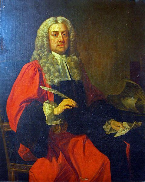 Taylor White Wikimedia (T1kkat3)